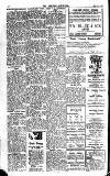 Brechin Advertiser Tuesday 24 May 1927 Page 6
