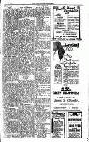 Brechin Advertiser Tuesday 24 May 1927 Page 7