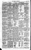 Brechin Advertiser Tuesday 24 May 1927 Page 8