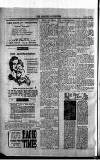 Brechin Advertiser Tuesday 10 January 1950 Page 2