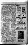 Brechin Advertiser Tuesday 10 January 1950 Page 3