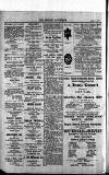 Brechin Advertiser Tuesday 10 January 1950 Page 4