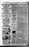 Brechin Advertiser Tuesday 10 January 1950 Page 5