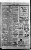 Brechin Advertiser Tuesday 10 January 1950 Page 6