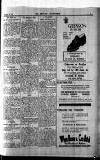 Brechin Advertiser Tuesday 10 January 1950 Page 7
