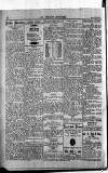 Brechin Advertiser Tuesday 10 January 1950 Page 8