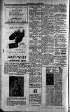 Brechin Advertiser Tuesday 24 January 1950 Page 2