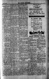 Brechin Advertiser Tuesday 24 January 1950 Page 3