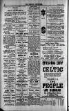 Brechin Advertiser Tuesday 24 January 1950 Page 4