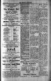 Brechin Advertiser Tuesday 24 January 1950 Page 5
