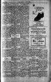 Brechin Advertiser Tuesday 24 January 1950 Page 7