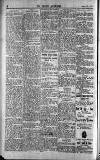 Brechin Advertiser Tuesday 24 January 1950 Page 8