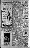 Brechin Advertiser Tuesday 31 January 1950 Page 2