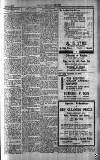 Brechin Advertiser Tuesday 31 January 1950 Page 3