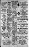 Brechin Advertiser Tuesday 31 January 1950 Page 4