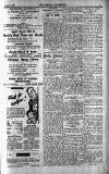 Brechin Advertiser Tuesday 31 January 1950 Page 5