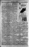 Brechin Advertiser Tuesday 31 January 1950 Page 6