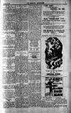 Brechin Advertiser Tuesday 31 January 1950 Page 7