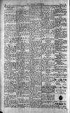 Brechin Advertiser Tuesday 31 January 1950 Page 8