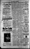 Brechin Advertiser Tuesday 07 February 1950 Page 1