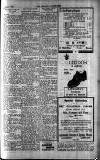 Brechin Advertiser Tuesday 07 February 1950 Page 2