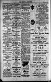 Brechin Advertiser Tuesday 07 February 1950 Page 3