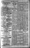 Brechin Advertiser Tuesday 07 February 1950 Page 4