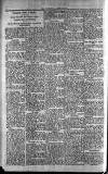 Brechin Advertiser Tuesday 07 February 1950 Page 5