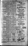 Brechin Advertiser Tuesday 07 February 1950 Page 6