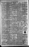 Brechin Advertiser Tuesday 07 February 1950 Page 7