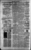 Brechin Advertiser Tuesday 21 February 1950 Page 2