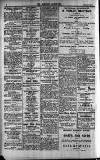 Brechin Advertiser Tuesday 21 February 1950 Page 4