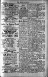 Brechin Advertiser Tuesday 21 February 1950 Page 5