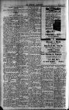 Brechin Advertiser Tuesday 21 February 1950 Page 6