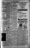 Brechin Advertiser Tuesday 21 February 1950 Page 7