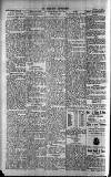Brechin Advertiser Tuesday 21 February 1950 Page 8