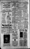 Brechin Advertiser Tuesday 28 February 1950 Page 2