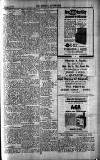 Brechin Advertiser Tuesday 28 February 1950 Page 3