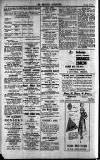 Brechin Advertiser Tuesday 28 February 1950 Page 4