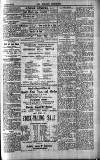 Brechin Advertiser Tuesday 28 February 1950 Page 5