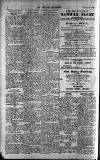 Brechin Advertiser Tuesday 28 February 1950 Page 6