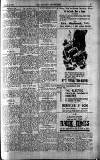 Brechin Advertiser Tuesday 28 February 1950 Page 7