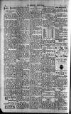 Brechin Advertiser Tuesday 28 February 1950 Page 8