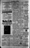 Brechin Advertiser Tuesday 21 March 1950 Page 2