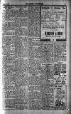 Brechin Advertiser Tuesday 21 March 1950 Page 3