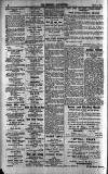 Brechin Advertiser Tuesday 21 March 1950 Page 4