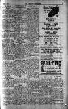 Brechin Advertiser Tuesday 21 March 1950 Page 7