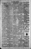 Brechin Advertiser Tuesday 21 March 1950 Page 8