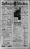 Brechin Advertiser Tuesday 14 November 1950 Page 1
