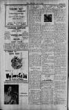 Brechin Advertiser Tuesday 14 November 1950 Page 2